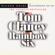 Tom Clancy - Rainbow Six (Unabridged)