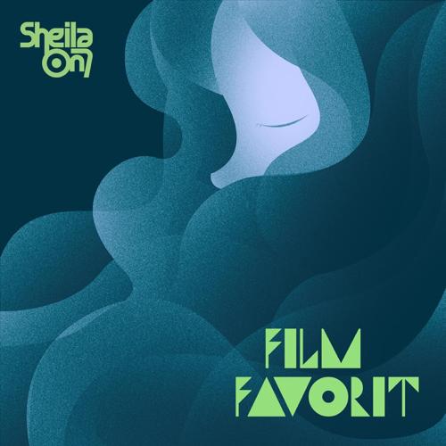 Film Favorit - Sheila On 7