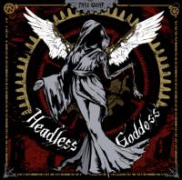 Fate Gear - Headless Goddess artwork