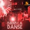 dans-la-danse-feat-soso-maness-single