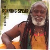 The Burning Spear Experience, Vol. 1