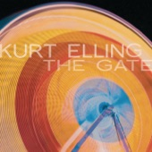 Kurt Elling - After the Love Has Gone