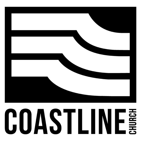 Coastline Church