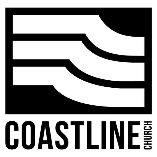 Coastline Church - Ps. Aaron Jayne