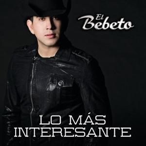 Lo Más Interesante - Single Mp3 Download