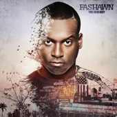 Fashawn - Something To Believe In (feat. Aloe Blacc & Nas)