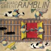 Richard Greene - Uncle Pen
