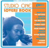 Studio One: Lovers Rock