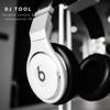 Dj Tool - Scratch sample 110 BPM artwork