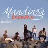 Bésame (Remixes) - EP, Mandinga