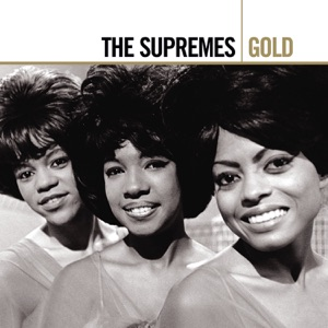 Gold: The Supremes