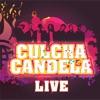 Start:02:17 - Culcha Candela - Hamma