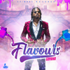 Govana - Flavours artwork