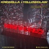 New World (feat. Krewella & Yellow Claw) - Single