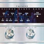 Climax Blues Band - I Am Constant