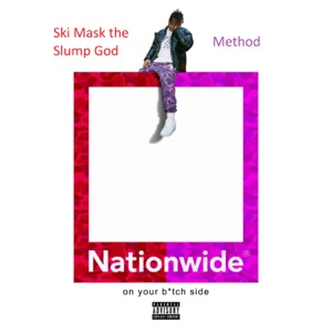 Nationwide - Single Mp3 Download