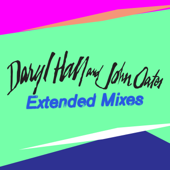 Method of Modern Love (Extended Mix)