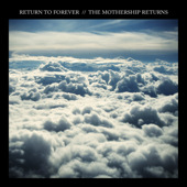 The Mothership Returns (Live)