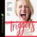 Triggers: Exchanging Parents\' Angry Reactions for Gentle Biblical Responses