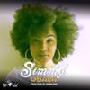 Simmy - Ubala artwork