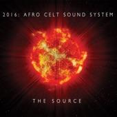Afro Celt Sound System - Beware Soul Brother