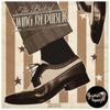 The Best of Swing Republic - Swing Republic