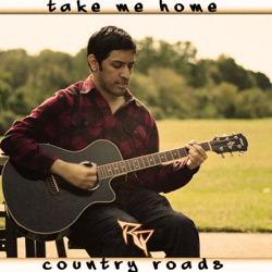Rose Glen North Dakota ⁓ Try These Take On Me Acoustic Mp3