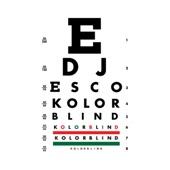 Dj Esco - Code of Honor