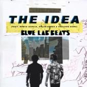 Blue Lab Beats - The Idea (feat. Nubya Garcia, Dylan Jones & Sheldon Agwu)