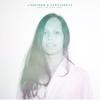 Christabelle & Lindstrøm - Lovesick artwork