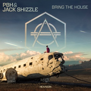 Bring the House - Single Mp3 Download