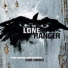 The Lone Ranger (Original Motion Picture Score), Hans Zimmer