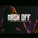 Mask Off - Damian The Producer