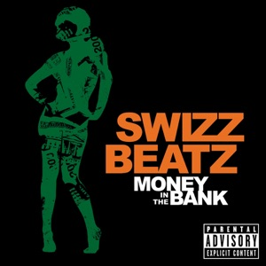 Money In the Bank - Single