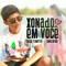 Xonado Em Você (feat. Xand Avião) - Enzo Temoteo letra