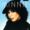 Minnie Riperton - I'm a Woman artwork