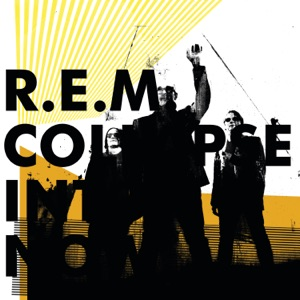 Collapse Into Now Mp3 Download