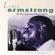 La Vie En Rose (Single) - Louis Armstrong