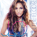 On the Floor (feat. Pitbull) - Jennifer Lopez