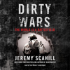 Jeremy Scahill - Dirty Wars: The World Is a Battlefield artwork