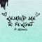 Remind Me to Forget - Kygo & Miguel Mp3