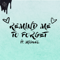 Remind Me to Forget - Kygo & Miguel lyrics
