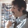 Joe's Menage (Live), Frank Zappa