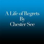 A Life of Regrets