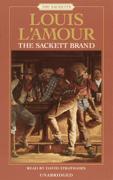 The Sackett Brand (Unabridged)