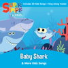 Baby Shark - Super Simple Songs