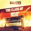 Ill.Gates Presents Class of 808