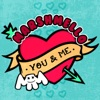 You & Me - Single, Marshmello