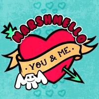You & Me - Single Mp3 Download