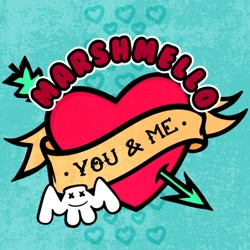 View album You & Me - Single